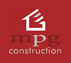 MPG Construction